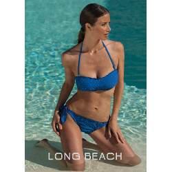 Bellissima Long Beach bikini - B kosár