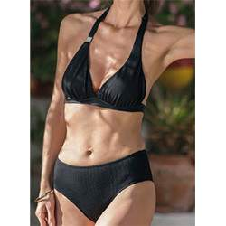 Bellissima Macao bikini - B kosár