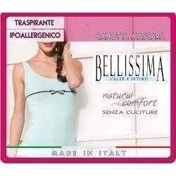 Bellissima Mascara női seamless trikó