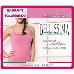 Bellissima Movida női seamless trikó