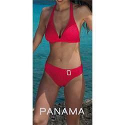 Bellissima Panama bikini - B kosár