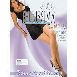 Bellissima Spring 13 harisnya - 2 db
