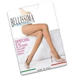 Bellissima B03 Special 15 harisnya