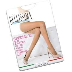 Bellissima B04 Special 15 harisnya - XL