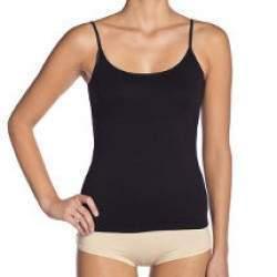 Bellinda Basic Camisole női pamut trikó