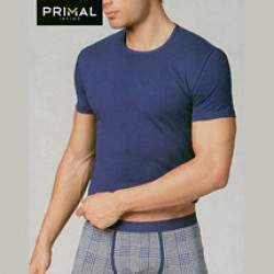 Primal CB086 férfi t-shirt + boxer