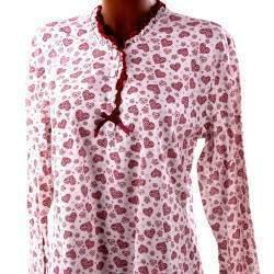 Certaldo női pizsama