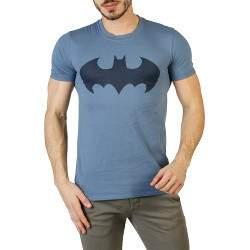 DC Comics Batman Mono férfi rövid ujjú póló