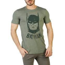 DC Comics Batman Vintage férfi rövid ujjú póló