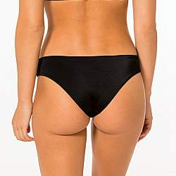 Dorina Fiji brazil bikini alsó