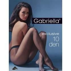 Gabriella 8041 Exclusive T Band 10 harisnya