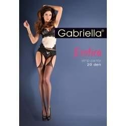 Gabriella 8825 Strip Panty 20 combfix