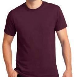 Gildan 2000 unisex póló 4XL 5XL - színes