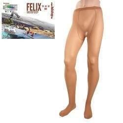 HDI Felix 40 férfi harisnya