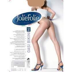 Jolie-Folie Oasi Bikini 12 harisnya