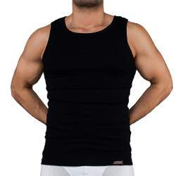 JPRESS 702B férfi atléta trikó - színes