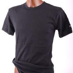 JPRESS B58 kereknyakú rövid ujjú férfi póló