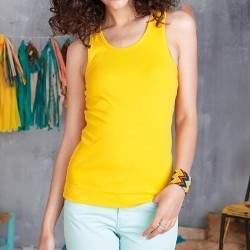 Kariban K311 Angelina női trikó