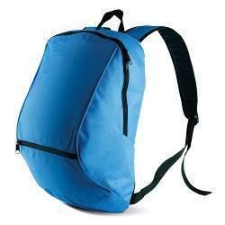 Kimood KI0103 hátizsák