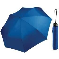 Kimood KI2010 mini esernyő 98 cm