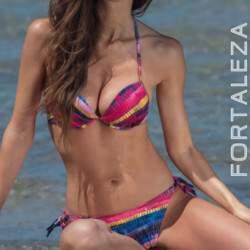 Bellissima Fortaleza bikini - B kosár