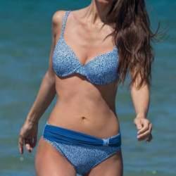Bellissima Melbourne bikini - B kosár