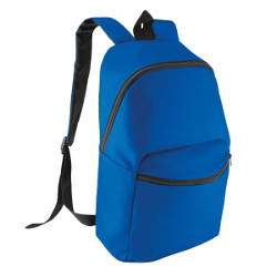 Kimood KI0127 Basic hátizsák