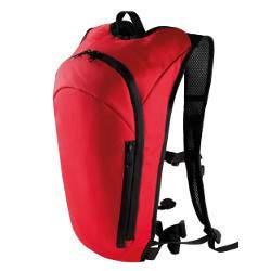 Kimood KI0133 Sports hátizsák