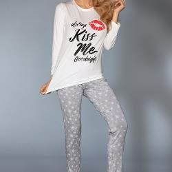 Livia Corsetti Model 109 női pizsama