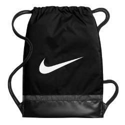 Nike Brasilia Gym tornazsák