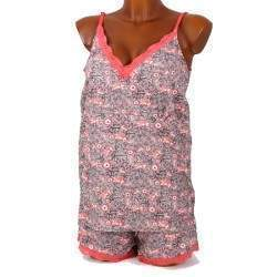 Oneway 5636 női pizsama