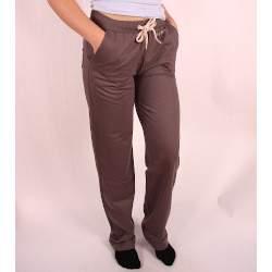 Oneway 6700 női melegítő nadrág