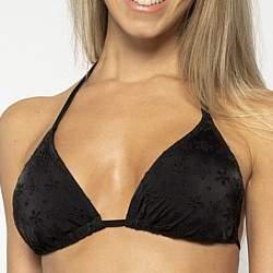 Dorina Panama háromszög bikini felső