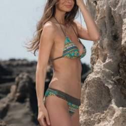 Bellissima Playa Maroma bikini - B kosár