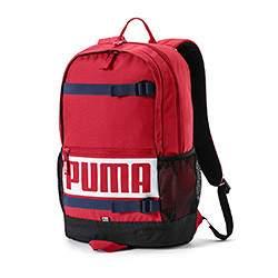 Puma Deck hátizsák