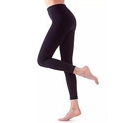 Bellissima B31 Push-up alakformáló leggings