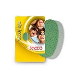 Tacco 619 Woody Light féltalpbetét