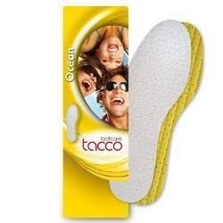Tacco 637 Ocean talpbetét - felnőtt méret