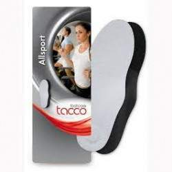 Tacco 649 AllSport lúdtalpbetét
