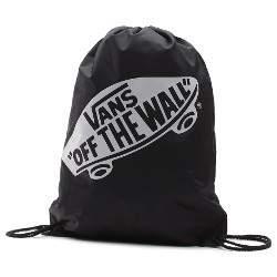 Vans Benched hátizsák - Onyx