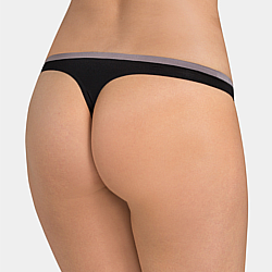 sloggi Wow Breeze String tanga