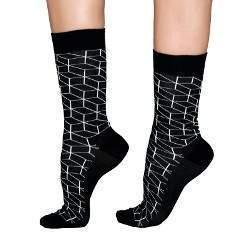 Blog - Mikor és hogyan viselhet egy férfi mintás zoknit  -   hdiShop ... 9accd818f3