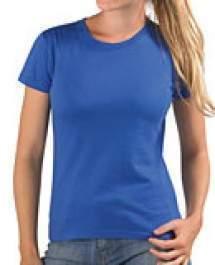 Sols 11502 Imperial női póló - színes