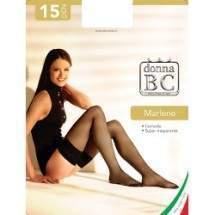 BC Marlene 15 combfix
