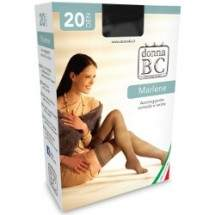 BC Marlene 20 combfix