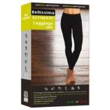 Bellissima A006 Actiwear fitness leggings