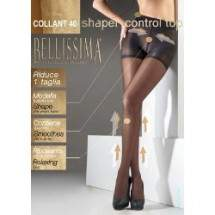 Bellissima B35 Control Top 40 harisnya