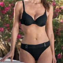 Bellissima Indonesia bikini - B kosár