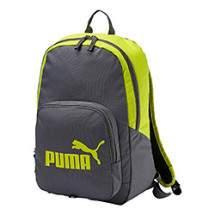 Puma Phase hátizsák