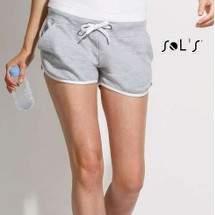 Sols 01174 női short